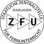 zfu_siegel_zug_jpg_ohne Nummer